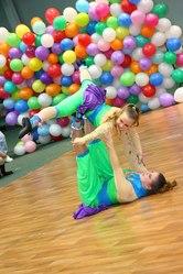 Ателье костюма: для фигурного катания,  гимнастики,  танцев,  сцены.